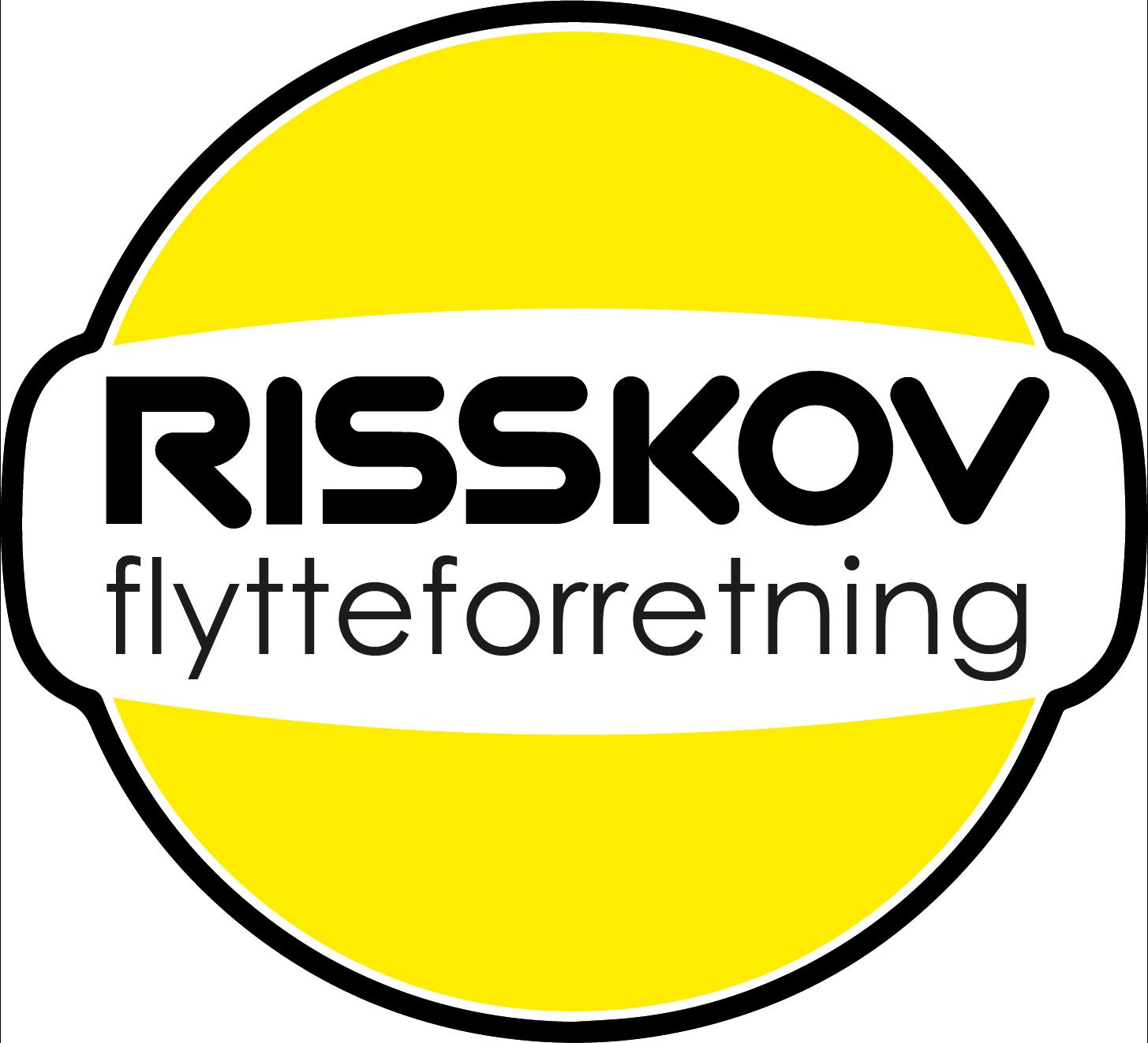 Risskov Flytteforretning